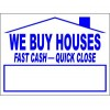 Fast Cash Quick Close